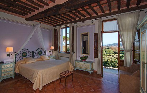 hotel-italien-ferien1510935441