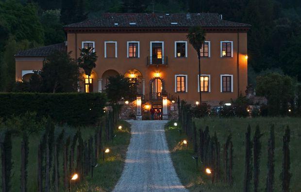 hotel-italien-lucca1510935671