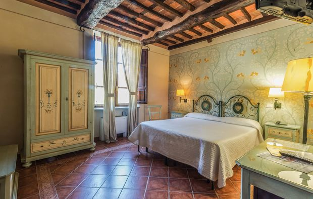 hotel-lucca-italien1510935479