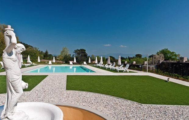 italien-lucca-ferien1510935321