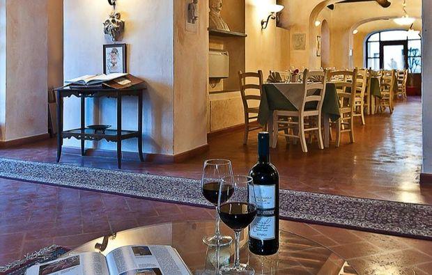 lucca-italien-hotel1510935509