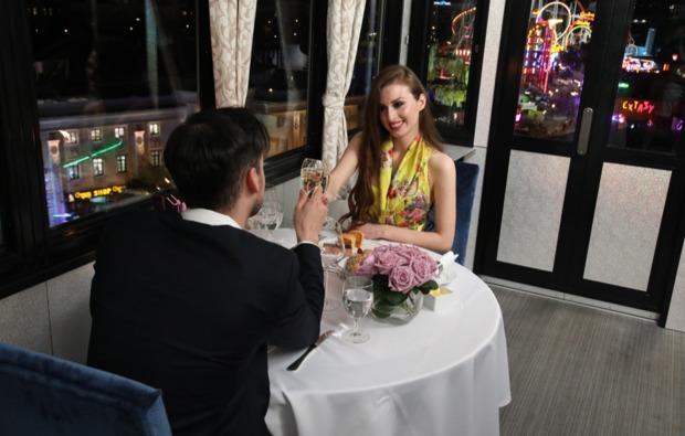 erlebnisrestaurant-wien-candle-light