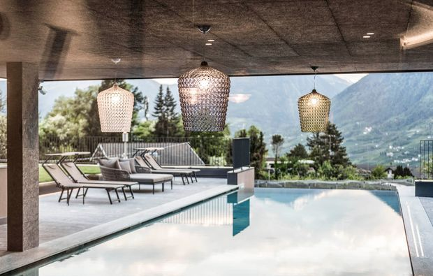 aktivurlaub-tirol-outdoor-pool