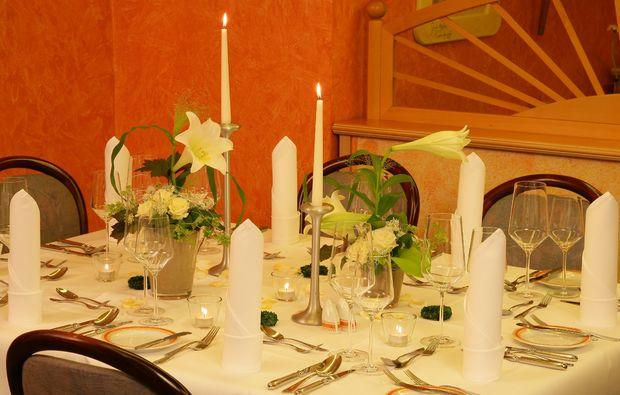 candle-light-dinner-fuer-zwei-zirndorf-restaurant