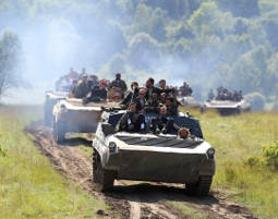 panzerfahren-prag3