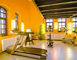 fitness-achat-frankfurt-kuschelwochenende