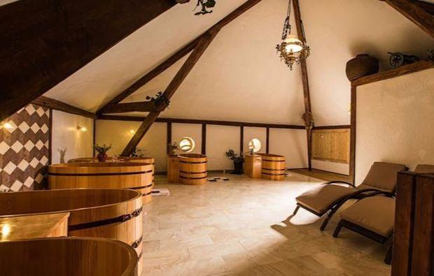 bierliebhaber-hotel-eggersdorf-kurztrip
