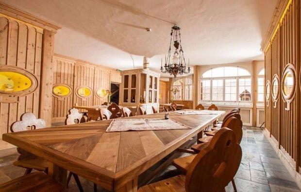 eggersdorf-bierliebhaber-hotel-kurztrip
