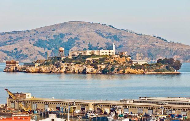 erlebnisreise-san-francisco-alcatraz