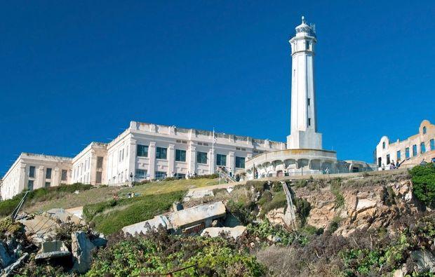 erlebnisreise-san-francisco-bus-tour-alcatraz