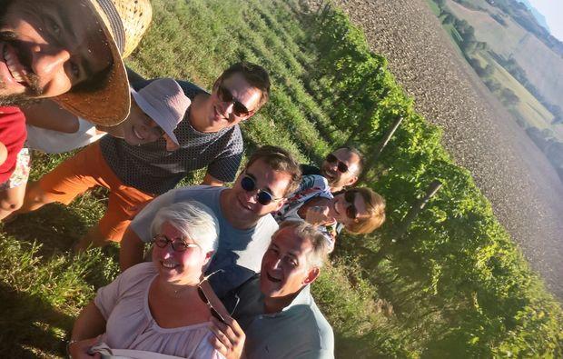 weinreisen-san-marcello-ancona-bg12