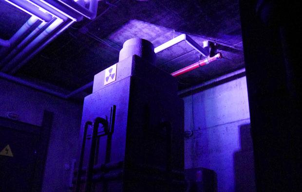 code-red-escape-1