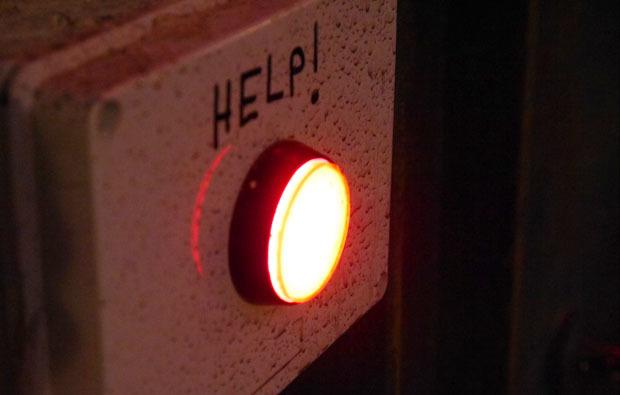 code-red-life-exit-memmingen