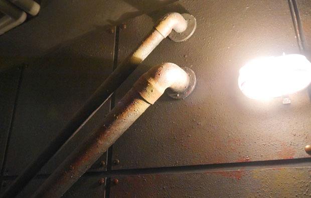 room-escape-memmingen