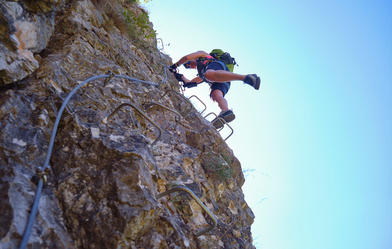 alpspitze-klettersteig-bg1