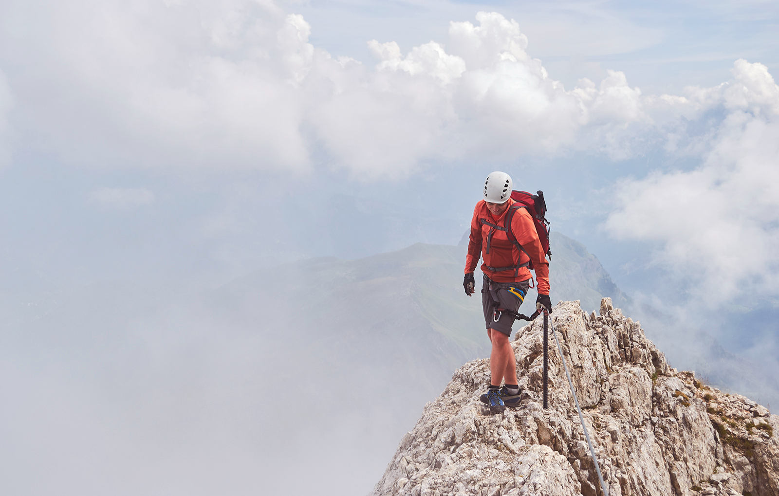 alpspitze-klettersteig-bg2