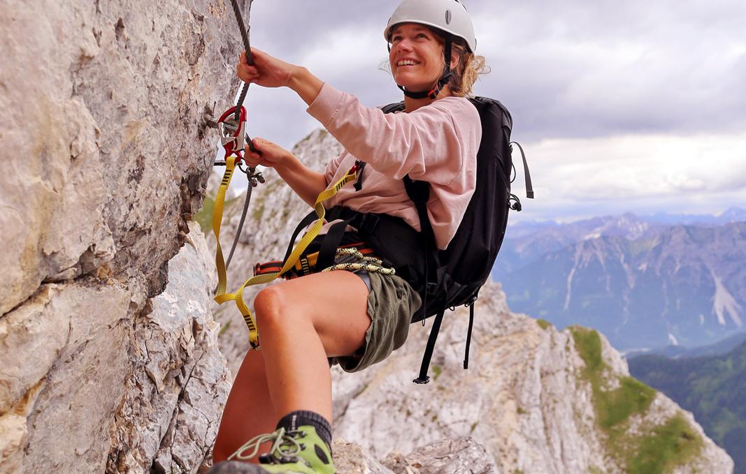 alpspitze-klettersteig-bg3