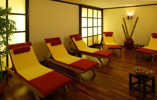 staedtetrips-bremen-relax-room