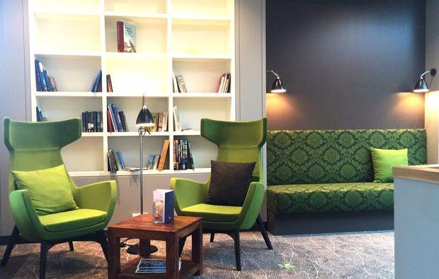 staedtetrips-bremen-sofa