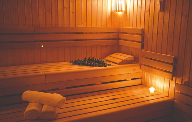 romantikwochenende-tux-sauna