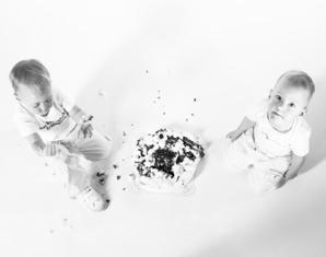 kinder-fotoshooting-hallein4