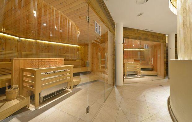 wellnesshotels-zell-am-see-sauna