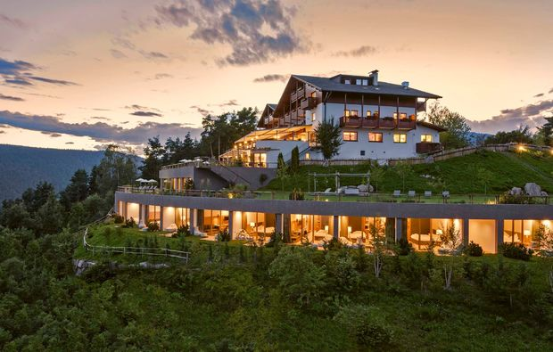 hotel-aktivurlaub-jenesien