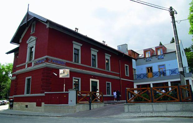 kurzurlaub-plze-hotel