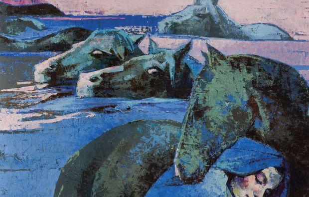 malworkshop-wiener-neustadt-kunst