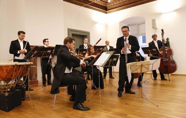 konzerte-salzburg-orchester