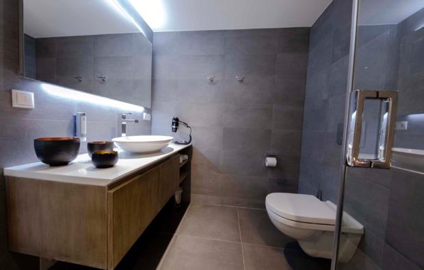 romantikwochenende-schliersee-alpine-suite