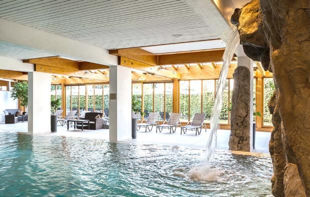 romantikwochenende-schliersee-pool