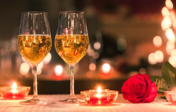 romantikwochenende-schliersee-romantik