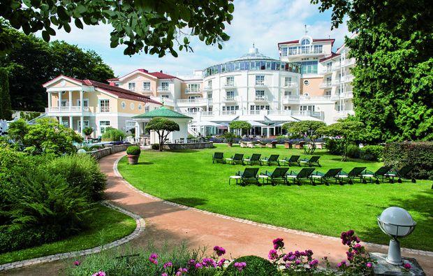 schlemmen-traeumen-heringsdorf-hotel