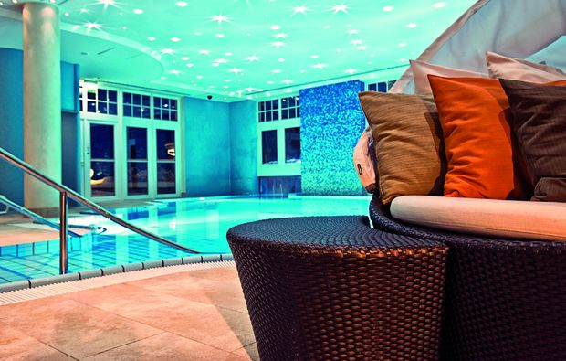 schlemmen-traeumen-heringsdorf-pool