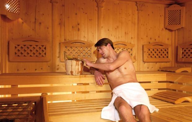 haiming-vier-naechte-gemeinsamzeit-sauna