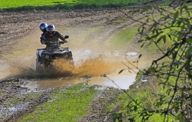 quad-tour-straubing-action