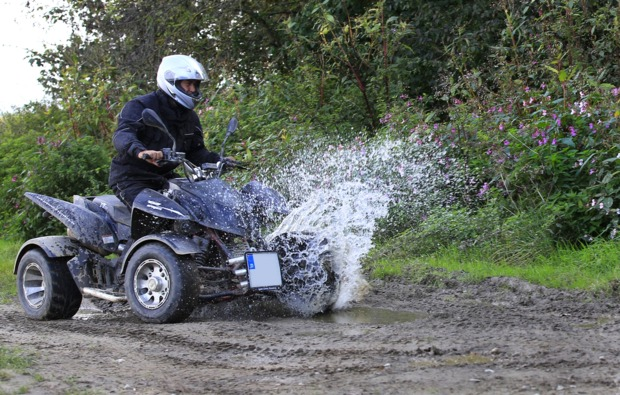 quad-tour-straubing-motorsport