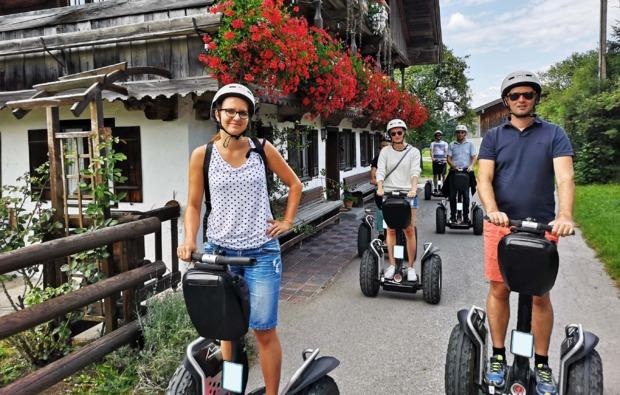 segway-panorama-tour-fischbachau-fahren