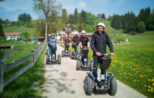 segway-panorama-tour-fischbachau-fahrspass