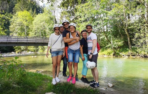 segway-panorama-tour-fischbachau-gruppenbild