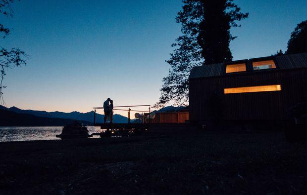 aussergewoehnlich-uebernachten-millstatt-sonnenuntergang