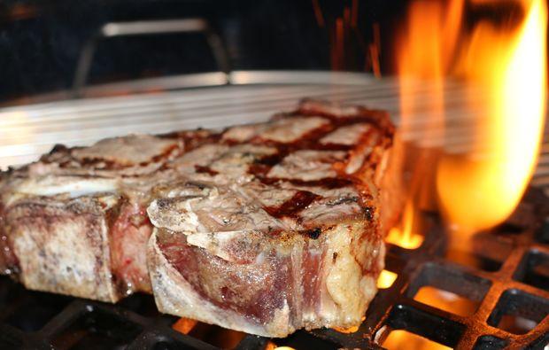 grillkurs-velden-am-woerthersee-fleisch