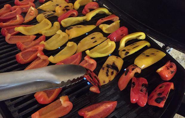 grillkurs-velden-am-woerthersee-kochen