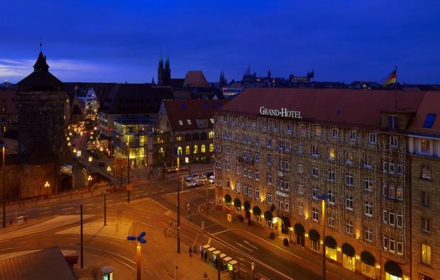 wellnesshotels-nuernberg-bg6