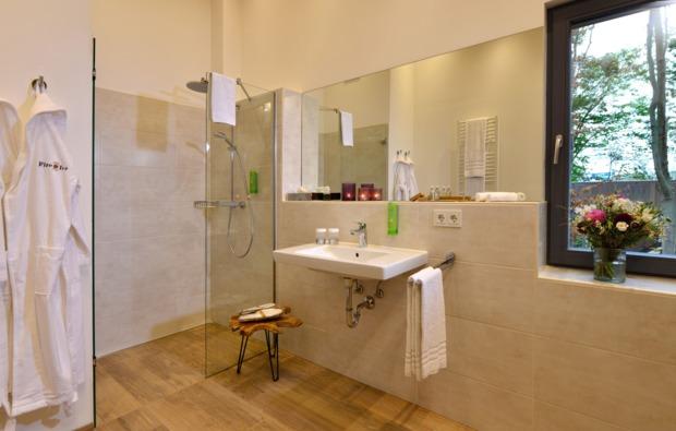aussergewoehnlich-uebernachten-neuss-bad
