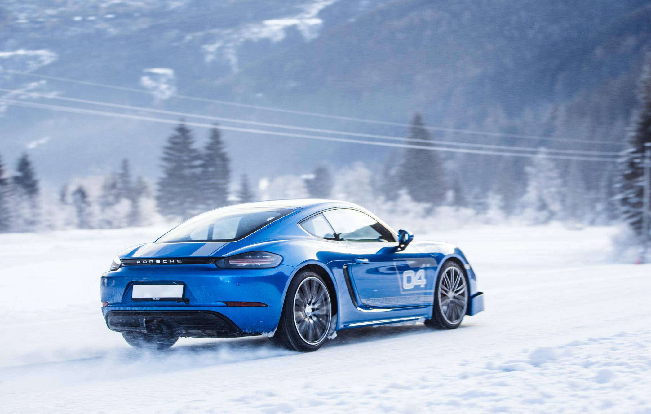 winter-drifttraining-arvidsjaur-bg3