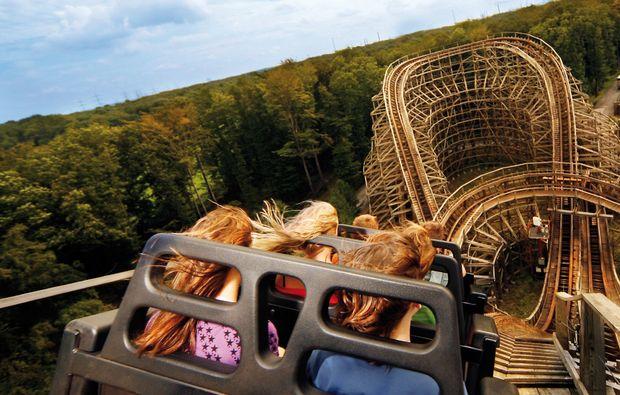 erlebnisreise-movie-park-bottrop-action