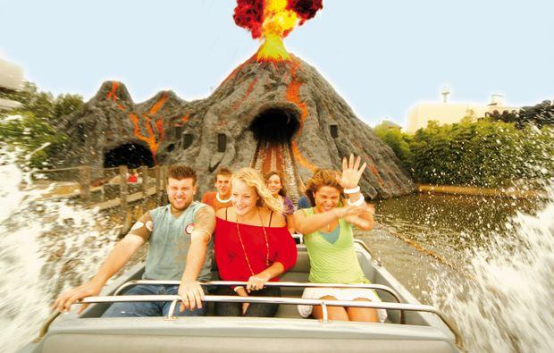 erlebnisreise-movie-park-bottrop-alien-counter