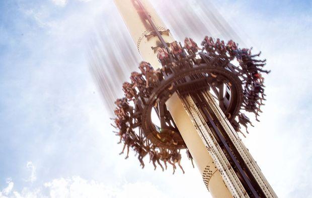 erlebnisreise-movie-park-bottrop-highfall